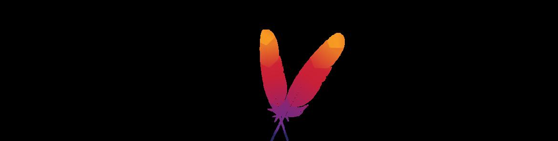#automatyzacjaJava02 – stworzenie pierwszego projektu do testów typu maven
