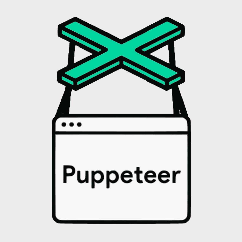 #automatyzacjaPuppeteer01 – Zapoznanie się z narzędziem Puppeteer, pobieranie, konfiguracja, prosty test
