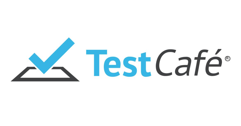 #automatyzacjaTestCafe01-Pobranie, instalacja, konfiguracja, pierwszy projekt, pierwsze testy.