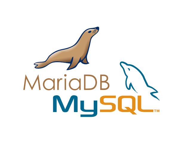 #SQL02-Kontynuacja poprzedniego wpisu, serwer do ćwiczeń mssql, mysql oraz coś więcej niż podstawowy SQL
