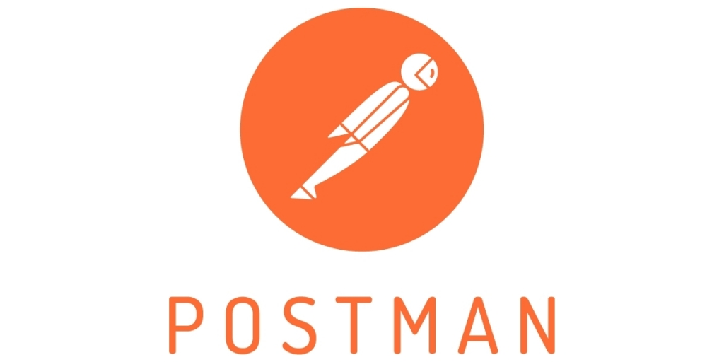 #Postman01- Czym jest RestAPI, czym jest Postman – pobranie, omówienie, przykłady