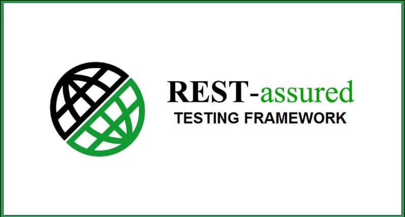 #automatyzacjaRestAssured01-Java+Maven+RestAssured = Czy taki połączenie daje rade w testach api ?