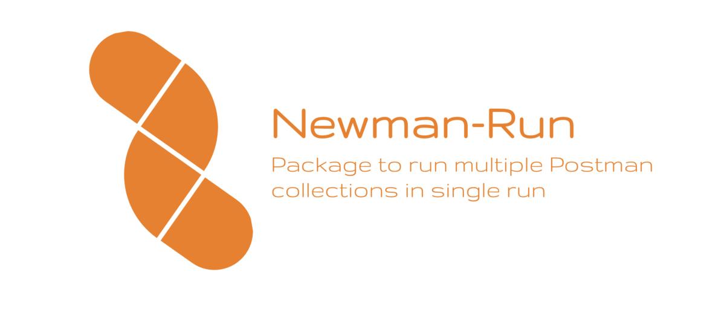 #Newman01-Omówienie, instalacja, proste przykłady